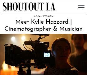 shoutoutla-cropped.jpg