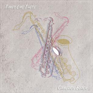timeslikethere-cover.jpg