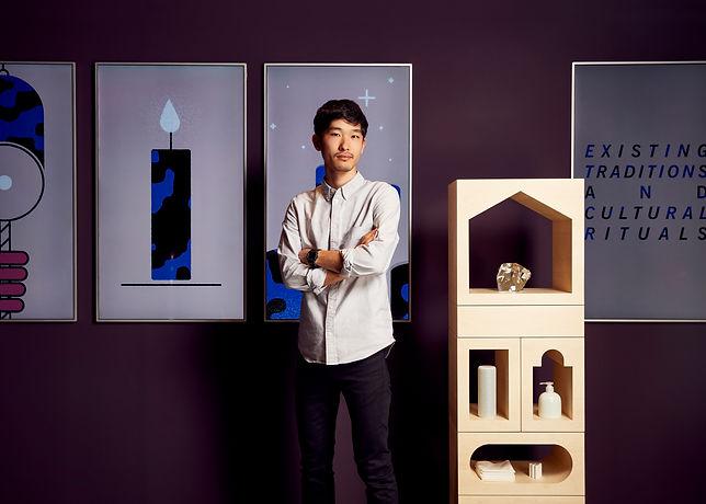 Swarovski Designers of the Future 2018_D