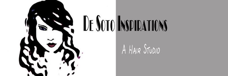 De Soto Logo.jpg