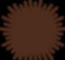 CASABARAJAS_PrimaryLogo_LTgroundTRNSP_30