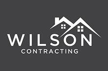 Wilson Contracting, Inc.jpg