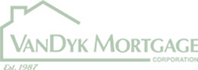 Vandyk Logo_edited_edited.png