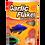 Thumbnail: GARLIC FLAKES