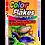 Thumbnail: COLOR FLAKES