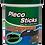 Thumbnail: PLECO STICKS