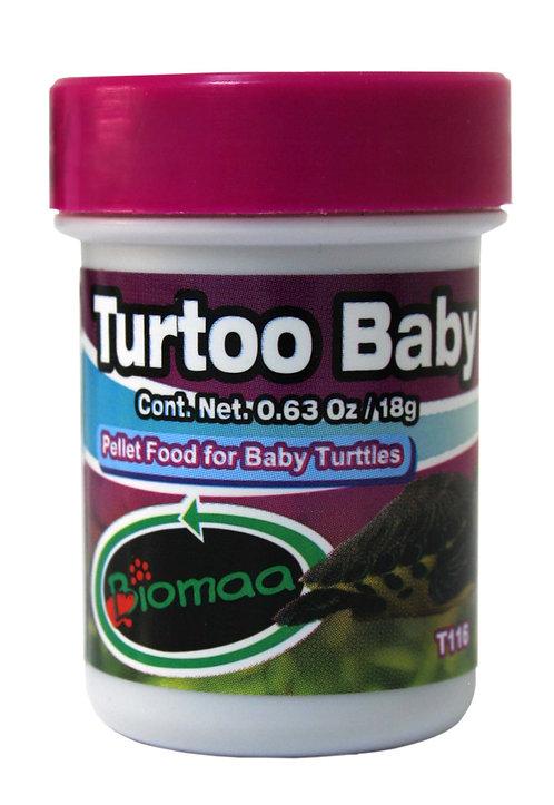 TURTOO BABY