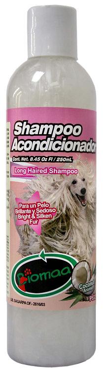 SHAMPOO/ACONDICIONADOR