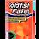 Thumbnail: GOLDFISH FLAKES