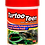 Thumbnail: TURTOO TEEN