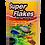 Thumbnail: SUPER FLAKES