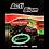 Thumbnail: ACTI-BIOM