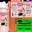 Thumbnail: SHAMPOO/ACONDICIONADOR