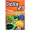 Thumbnail: CICLIX PELLETS FLOTANTE