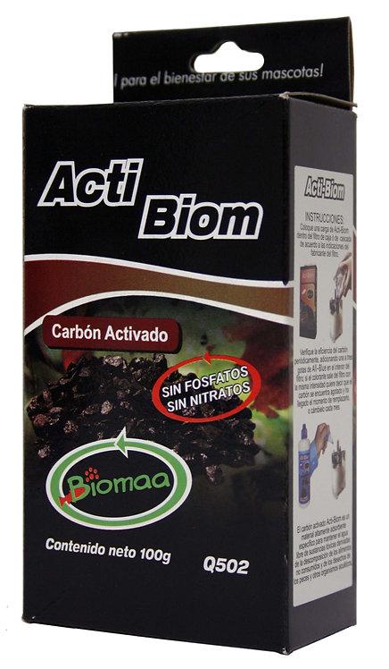 ACTI-BIOM