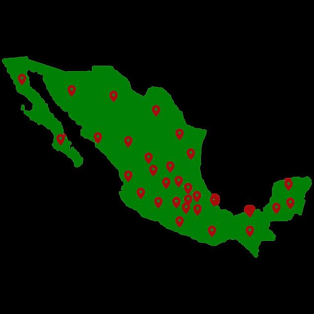 mapa_TRICORP-01-1024x1024.png