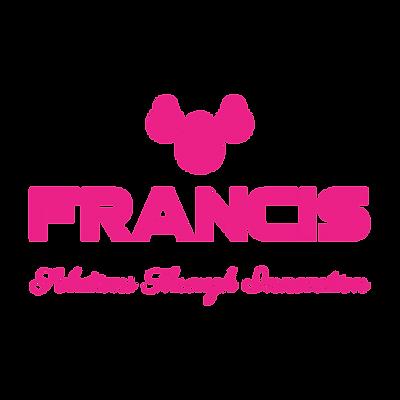 francisAlan &Sabrina-roseEnterprise.png