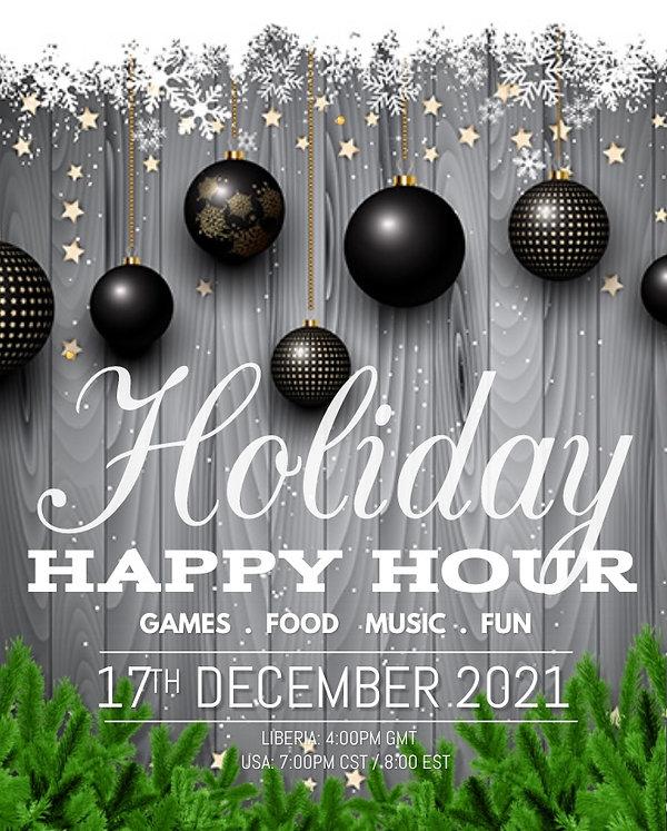 ROW Holiday Happy Hour.jpg