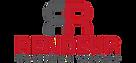 Logo Rendeur.png
