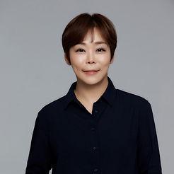 A Dr Jade Chung.jpg