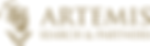 Logo Artemis.png