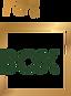 Logo rebox_signature.png