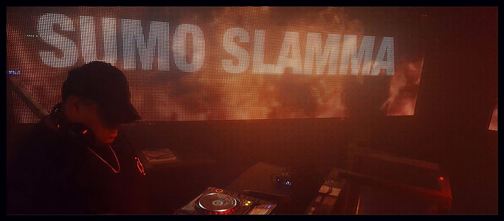 Sumo Slamma Profile Pic.jpg