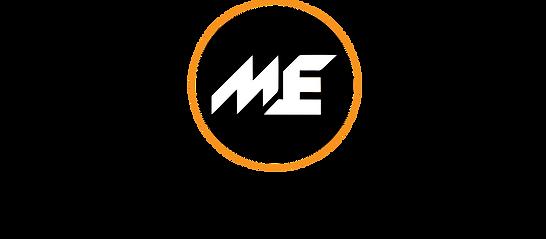 Official Logo mac.png