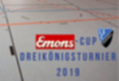 Emons-Cup.png