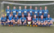 SEN A Mannschaftsfoto 2019-2020.jpg
