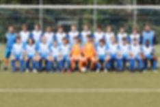 SC-Groebenzell_B1-Junioren_2019-20.jpeg