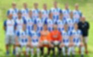 Team-2018.jpg