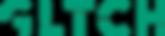 GLTCH logo