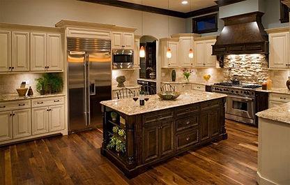 kitchen-design.jpg