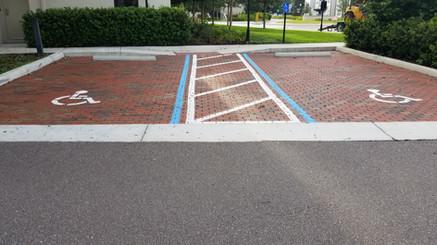 paver parking stalls.jpg