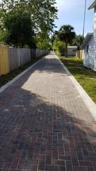 permeable pavers tavares.jpg