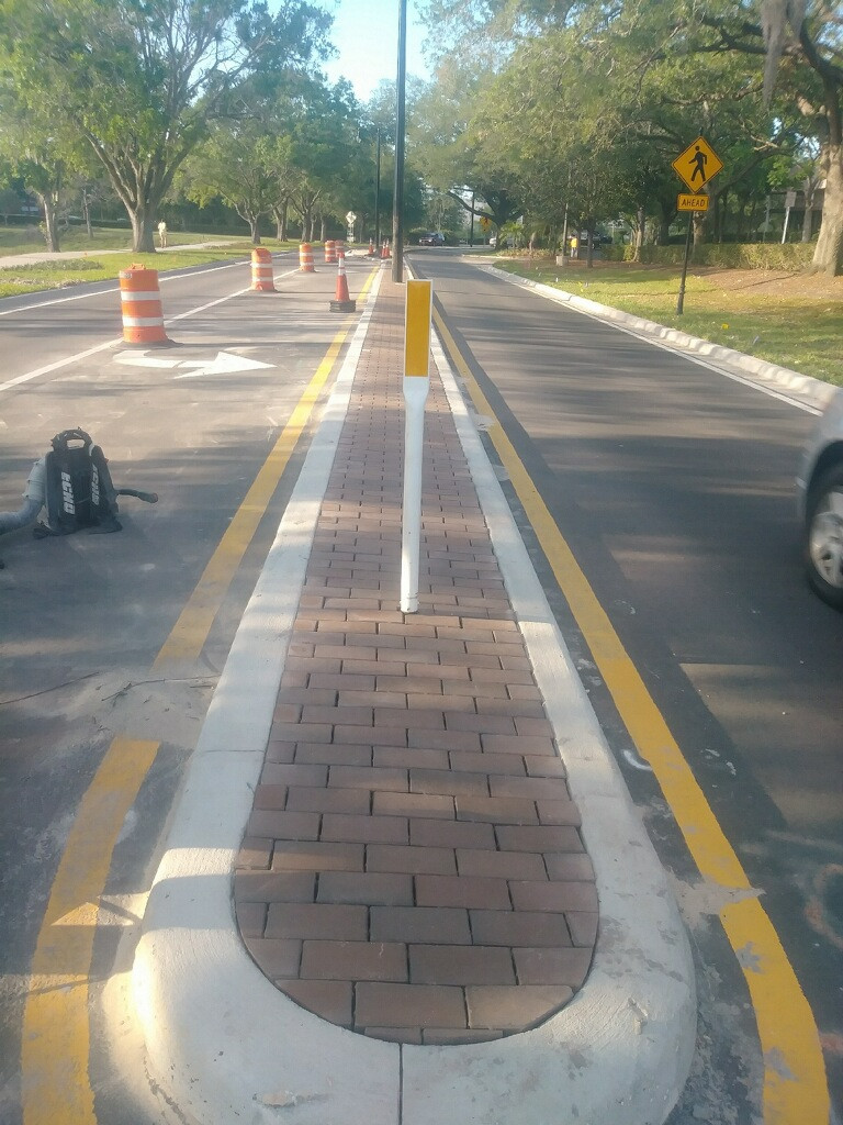 clay pavers altamonte springs.jpg