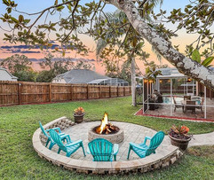 firepit and patio.jpg