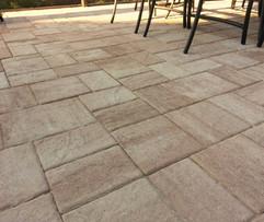 patio pavers orlando