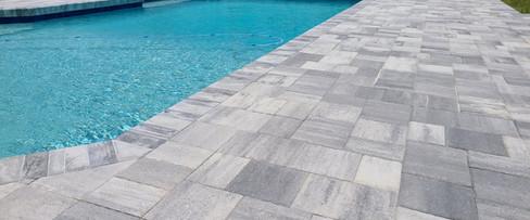 pool deck sanford orlando