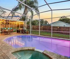 pool deck apopka.jpg