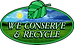 web-recycle-logo.png