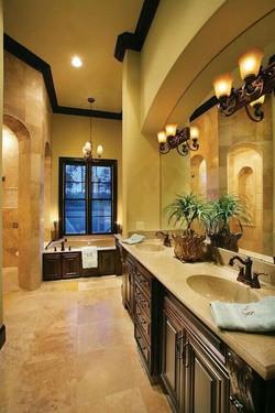 roman empire builders bathroom remodel orlando