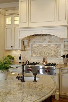 kitchen remodel orlando roman empire bui