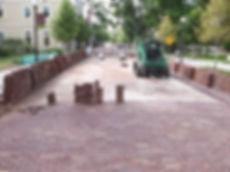 clay pavers winter park orlando