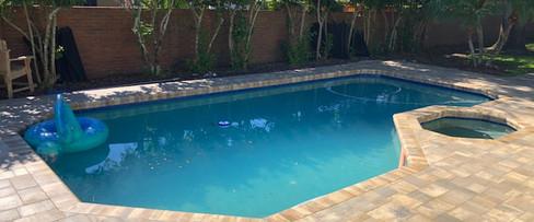 pool deck pavers.jpg