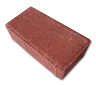 4x8_brick_pavers.png