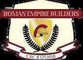 roman empire logo 02-13-15_edited.png