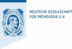 Deutsche_Gesellschaft_für_Pathologie.png