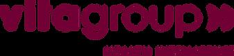 vitagroup_Logo_claim_aktuell_rgb.png